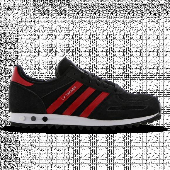 adidas LA Trainer - Grade School Shoes - EE6995