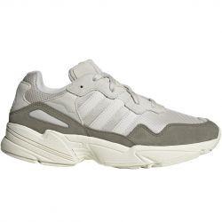 adidas Yung-96 Raw White/ Raw White/ Off White - EE7244