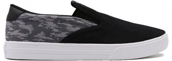 Adidas neo Vs Set So Sneakers/Shoes EE7278 - EE7278