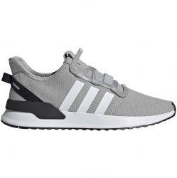 adidas Originals U_Path Run Sneaker EE7343