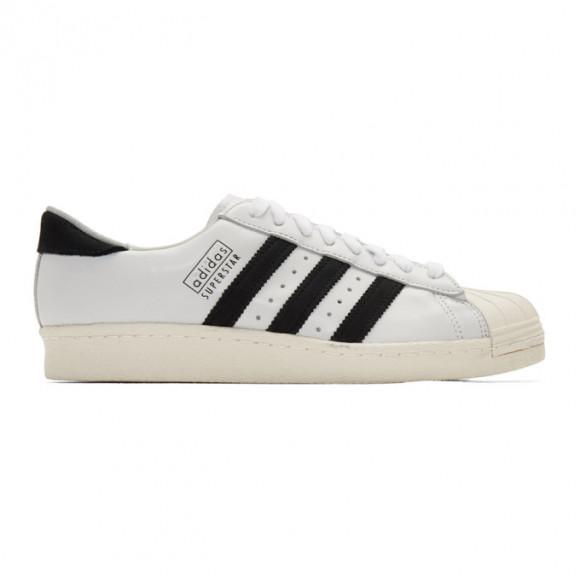 adidas Superstar 80s Recon - EE7396