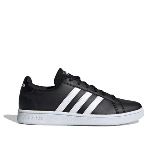 Adidas neo Grand Court Base Sneakers/Shoes EE7482 - EE7482