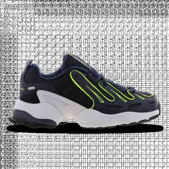adidas Eqt Gazelle - Grade School Shoes
