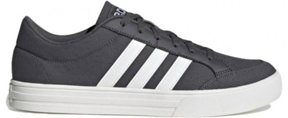 Adidas neo Vs Set Sneakers/Shoes EE7656 - EE7656