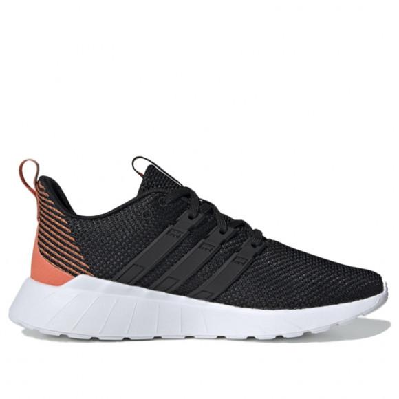 Adidas neo Questar Flow Marathon Running Shoes/Sneakers EE8224 - EE8224