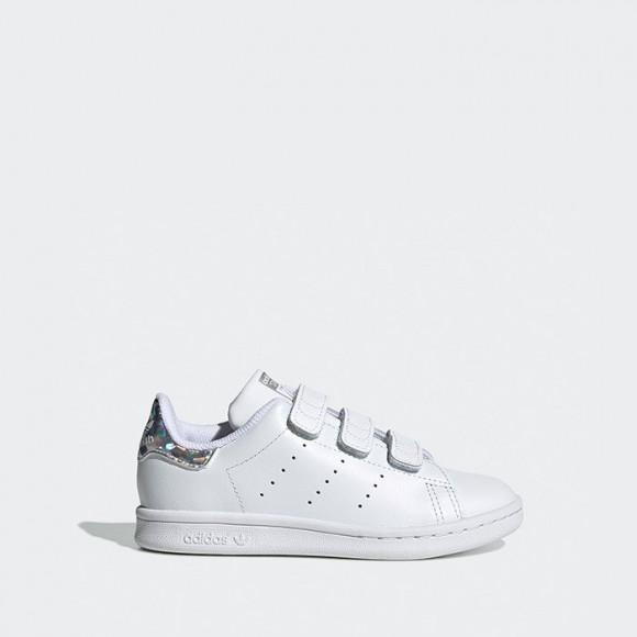 adidas Originals Stan Smith CF C EE8484
