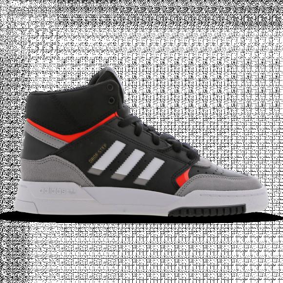 adidas Dropstep - Grade School Shoes
