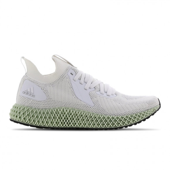 adidas Alphaedge 4D - Homme Chaussures - EE8769