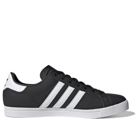 adidas Originals Coast Star EE8901 - EE8901