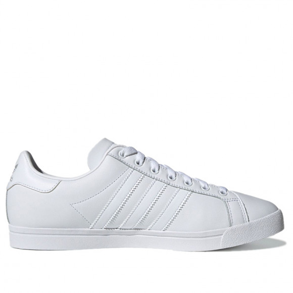 adidas Originals Coast Star EE8903 - EE8903