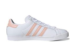 adidas Wmns Coast Star ( EE8910 ) -36 2/3 - EE8910
