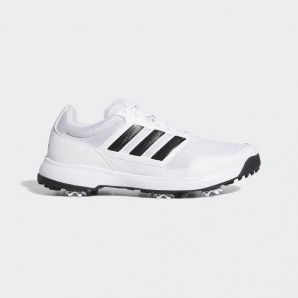 adidas TECH RESPONSE 2.0 Cloud White Mens - EE9121