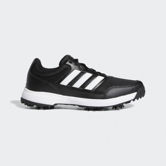 adidas TECH RESPONSE 2.0 Core Black Mens - EE9122