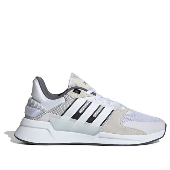 Adidas neo Run 90s Marathon Running Shoes/Sneakers EF0582 - EF0582