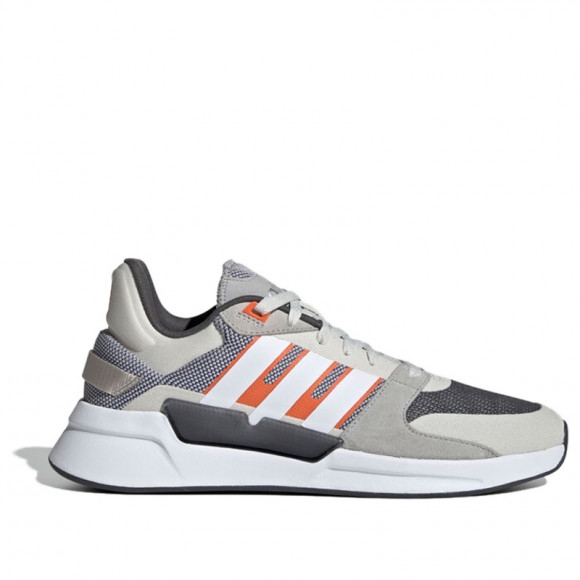 Adidas neo Run 90s Marathon Running Shoes/Sneakers EF0583 - EF0583