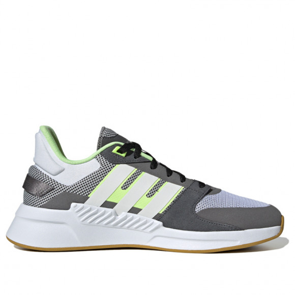 Adidas neo Run90s Marathon Running Shoes/Sneakers EF0586 - EF0586