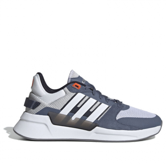 Adidas neo RUN 90S Marathon Running Shoes/Sneakers EF0591 - EF0591