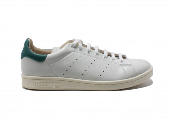 adidas Stan Smith Some People Think Im a Shoe