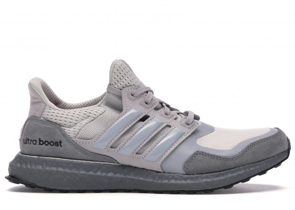 adidas Ultraboost s&l - EF2026