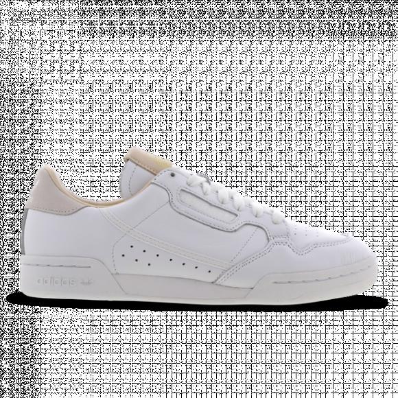 adidas Continental 80 HOC - Men Shoes - EF2101