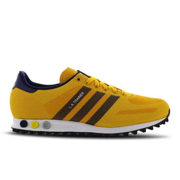 adidas LA Trainer - Men Shoes - EF2186