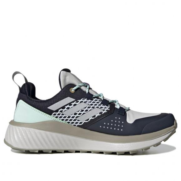 Adidas Terrex Folgian Hiker Gore-Tex Marathon Running Shoes/Sneakers EF2272 - EF2272