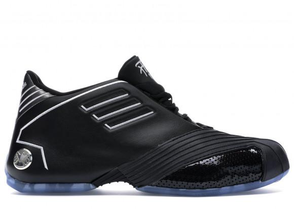 adidas Tmac 1 x Nick Fury - EF2399
