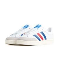 "adidas Originals AMERICANA VENERABLE ""FOOTWEAR WHITE"" - EF2508"