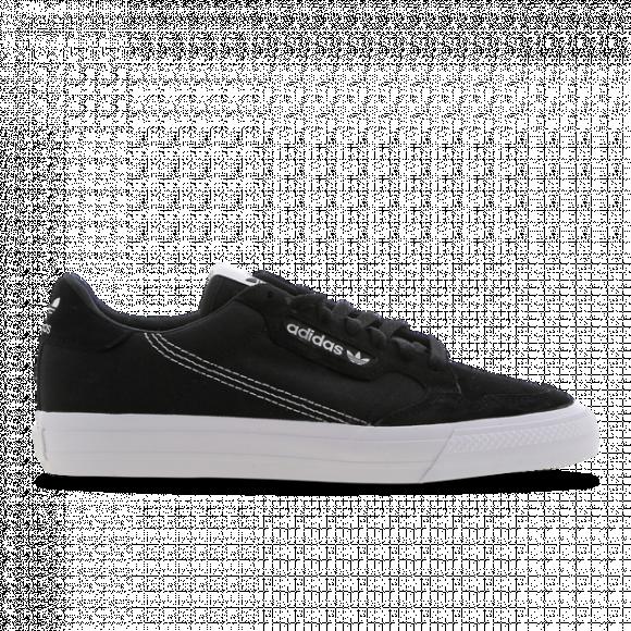 adidas Continental 80 Vulc - Men Shoes - EF3524