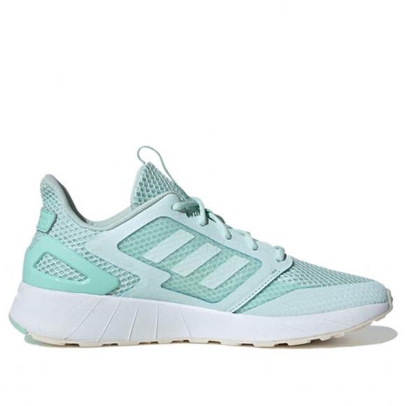 Adidas neo Questarstrike X Climacool Marathon Running Shoes ...