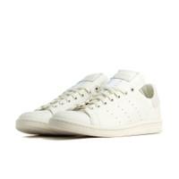 Womens adidas Originals Stan Smith Women's - White, White - EF4001