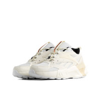 Reebok AZTREK DOUBLE MIX - EF4565