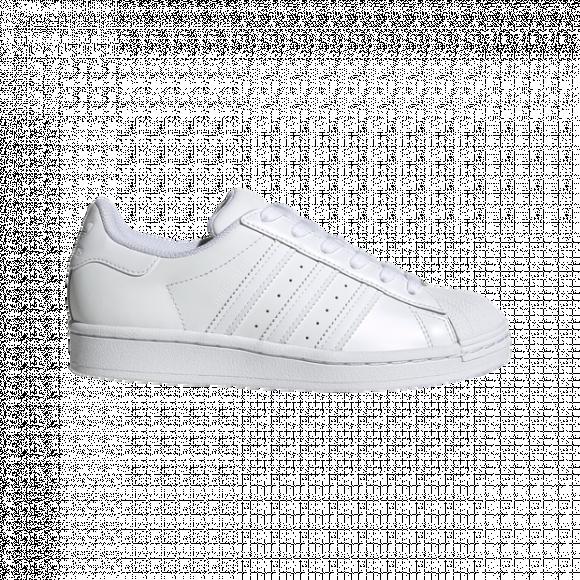 adidas Superstar - basisschool Schoenen - EF5399