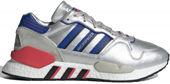 adidas ZX930 EQT Micropacer - EF5558
