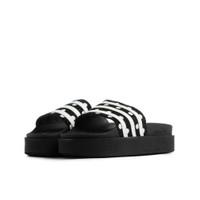 adidas Adilette Bold w - EF5631