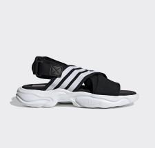 adidas Magmur Sandal w - EF5863
