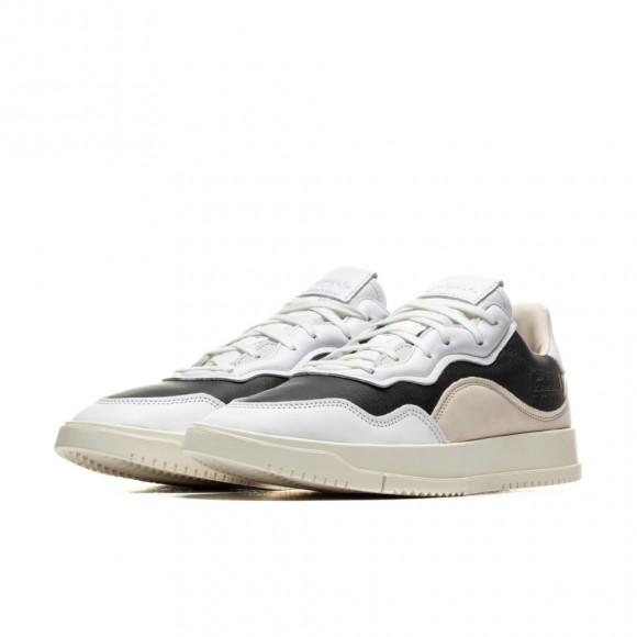 SC Premiere Shoes - EF5894