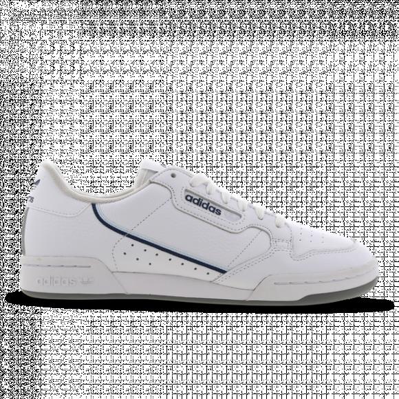 adidas Continental 80 - Men Shoes - EF5988