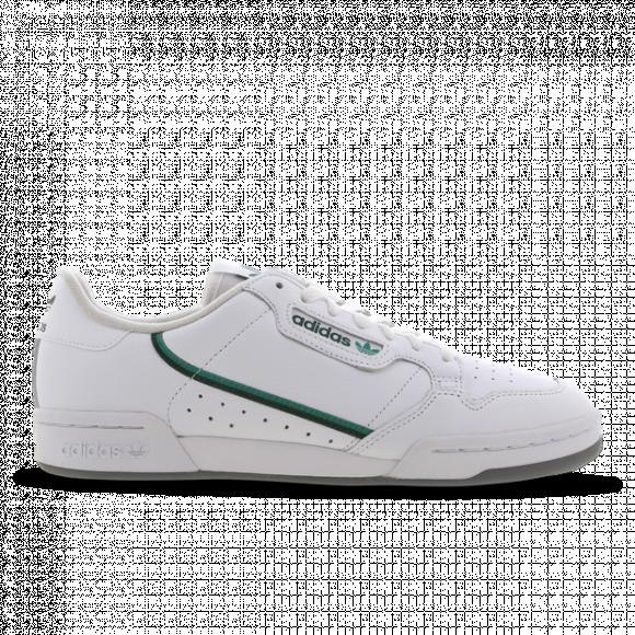 adidas Continental 80 - Men Shoes - EF5990