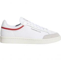 adidas Originals Americana Low Sneaker - EF6385