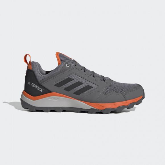 adidas trail running shoe mens