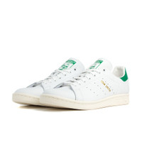 adidas Stan Smith Forever - EF7508
