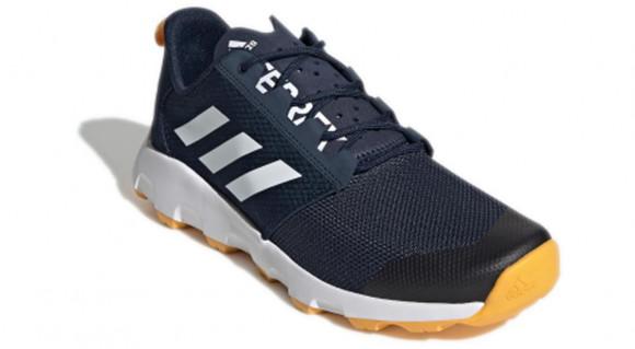 Adidas Terrex Voyager Dlx Marathon
