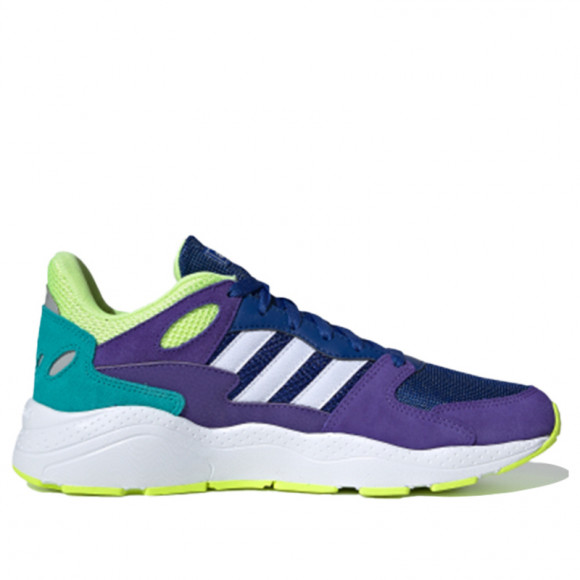 Adidas neo Chaos Marathon Running Shoes/Sneakers EF9229 - EF9229
