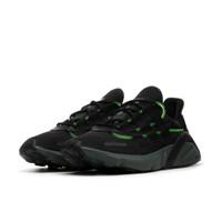 adidas LXCON Black Green - EF9678