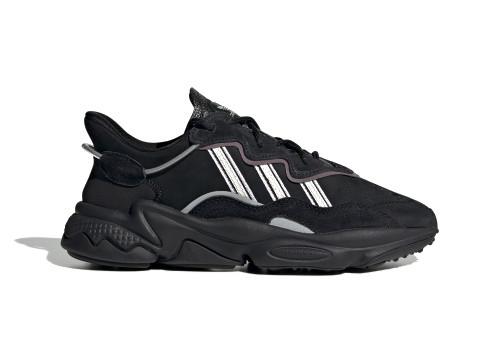 adidas Originals Ozweego W EG0553