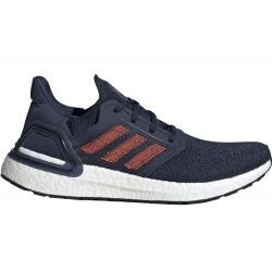 adidas Ultra Boost 20 Running Shoes - SS20 - EG0693