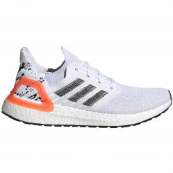 adidas Performance Ultra Boost 20 - Men Shoes - EG0699