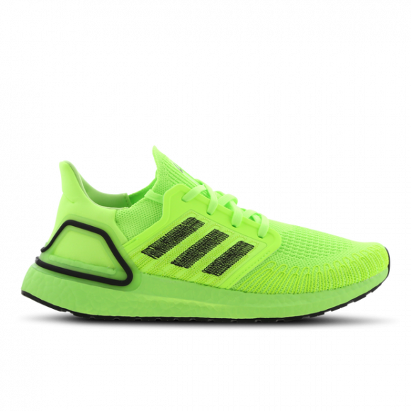 adidas Performance Ultra Boost 20 - Homme Chaussures - EG0710