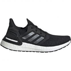 adidas Ultra Boost 20 Women's Running Shoes - SS20 - EG0714
